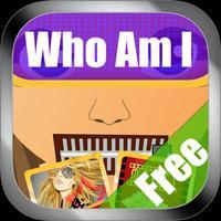 Who Am I...?? Free
