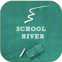 SchoolRiver
