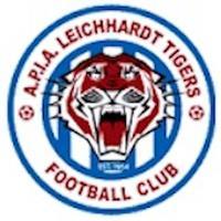 APIA Womens NPL Football