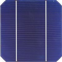 Solar Cell Simulator