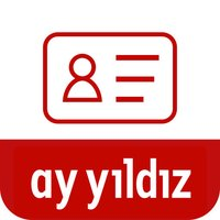 AY YILDIZ Vertriebspartner App