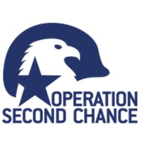 Operation Second Chance App