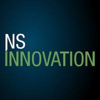 NS INNOVATION