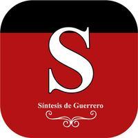 Síntesis de Guerrero