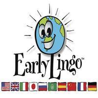 Lingo Foreign Language