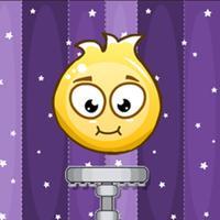 果冻战糖果-糖果消消乐,经典免费手机单机版小游戏