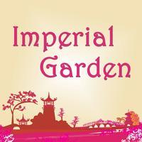 Imperial Garden Cleveland TN