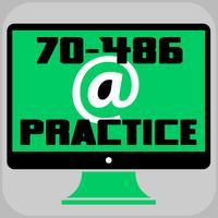 70-486 Practice Exam