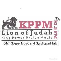 KPPM 95.3 Shabach Radio