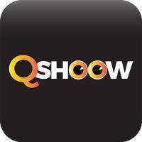 QShoow