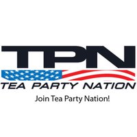 Tea Party Nation