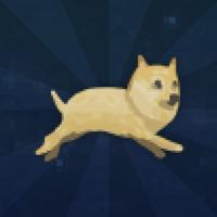 Doge Hop