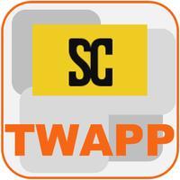 TWAPP - Shopping da Construção Alphaville