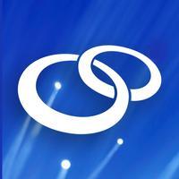 EMCORE Customer Portal App
