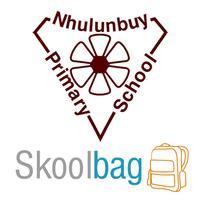 Nhulunbuy Primary School - Skoolbag