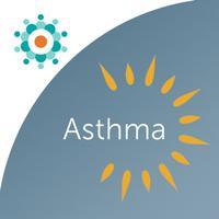 Asthma Storylines