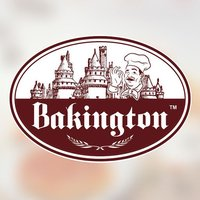 Bakington, A 3/230, Delhi