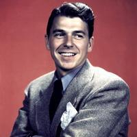 Cold War Great Speeches - Ronald Reagan edition (1964-89 speeches, lite edition)