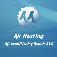 A-A Heating and A/C Repair