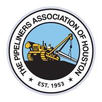 Houston Pipeliners Mobile App