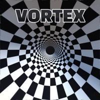 Rolly Ball - Vortex