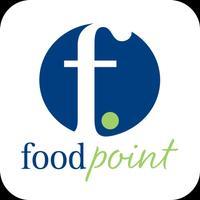 Food Point (NAFDA)