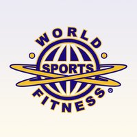 World Sports Fitness