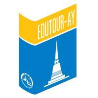 EduTour-AY