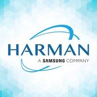 HARMAN Events
