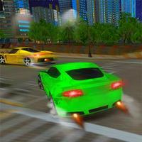 City Highway Racing