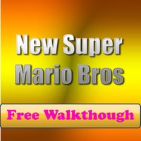 Cheats for New Super Mario Bros. Wii  - FREE
