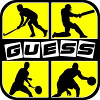 Guess the Sportsman Free Quiz Game