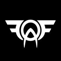 Atom Olson Fitness - PA