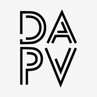 DAPV - MUST