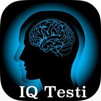 Ücretsiz IQ Zeka Testi