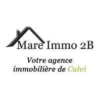 Agence immobilière Mare Immo2B