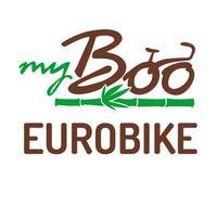 my Boo - Eurobike 2016