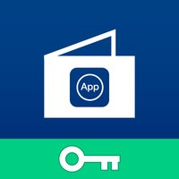 Optimal Biz App Catalog