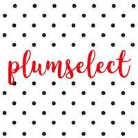 plum select(プラムセレクト)