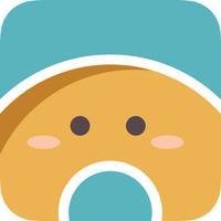 bagelee[ベーグリー]