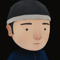 蕭小中國文化 AR