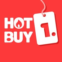 Hot Buy One - Deals,Coupon & Discount Fun Shopping