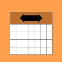 Calendar Translator