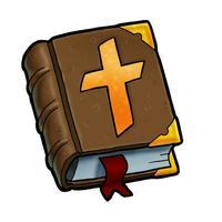 Bible Trivia Apps