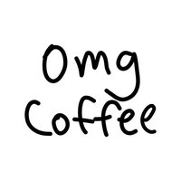 Coffee sticker pack - drink stickers for iMessage
