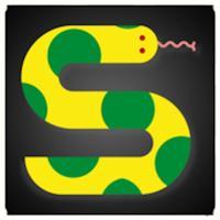 Snakes Rush