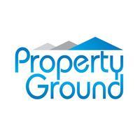 Property Ground Inventory