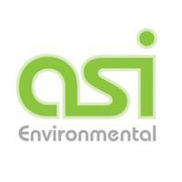 ASI - Surveyors