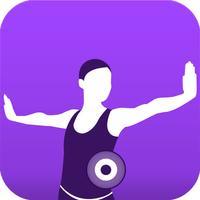 Effective Yoga: Chinese Massage Acupressure Points