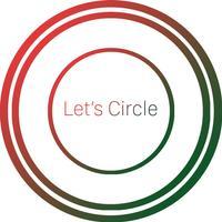 Let's Circle
